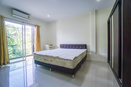 Apartment For Rent in Chaweng Bophut Koh Samui Surat Thani Thailand fully furnished